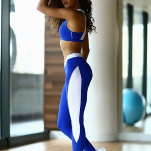 blue-gym-set-designed-for-fitness