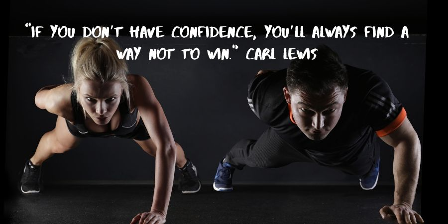 motivational-gym-quotes-designed-for-fitness